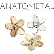 ANATOMETAL