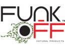 FunkOff