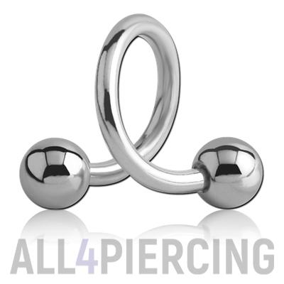 Как долго можно носить кольцо на основании гениталий, девушка ебет на кухне видео